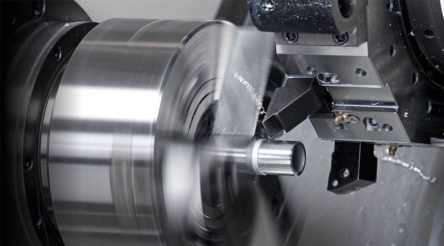 Automatic Lathe Machining, Stainless Steel Machine Tool More Difficult Than Ordinary Machine Tool