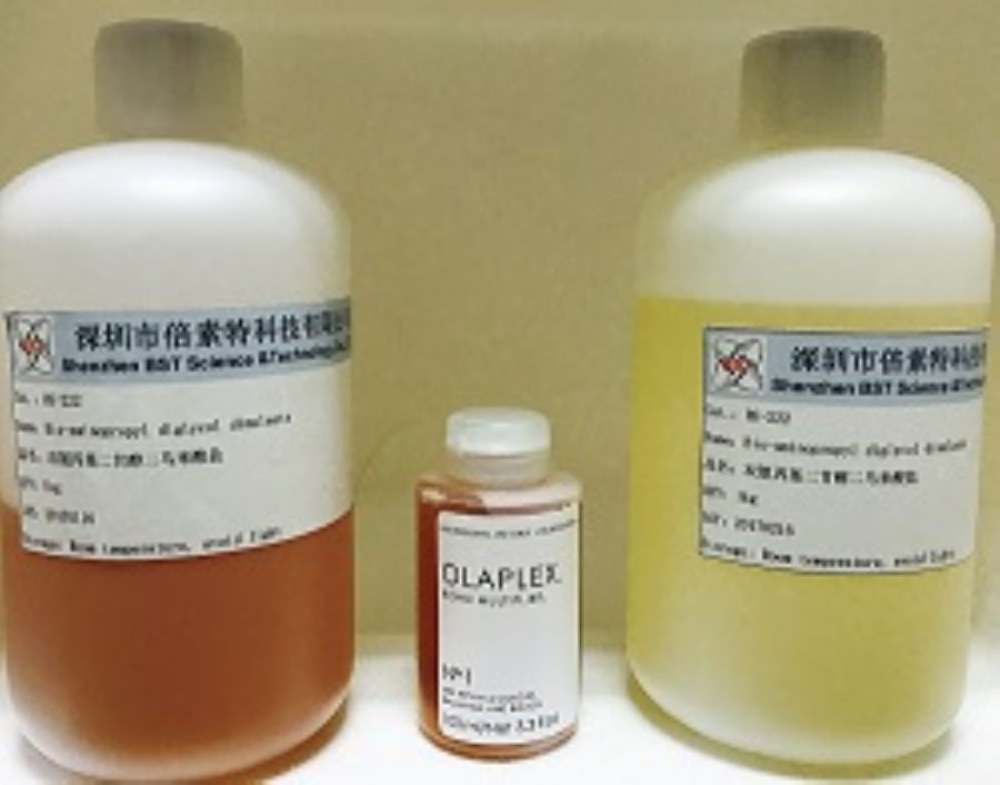 Bis-Aminopropyl Diglycol Dimaleate