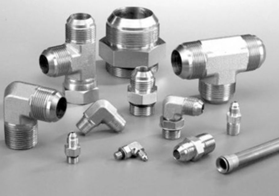 High_Pressure_Pipe_Fittings