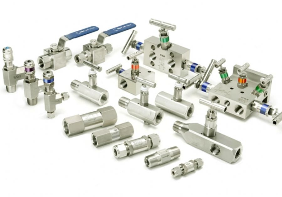 Stainless_Steel_Manifold_Valves