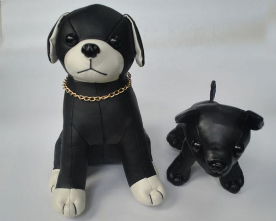 Custom PU Toys China