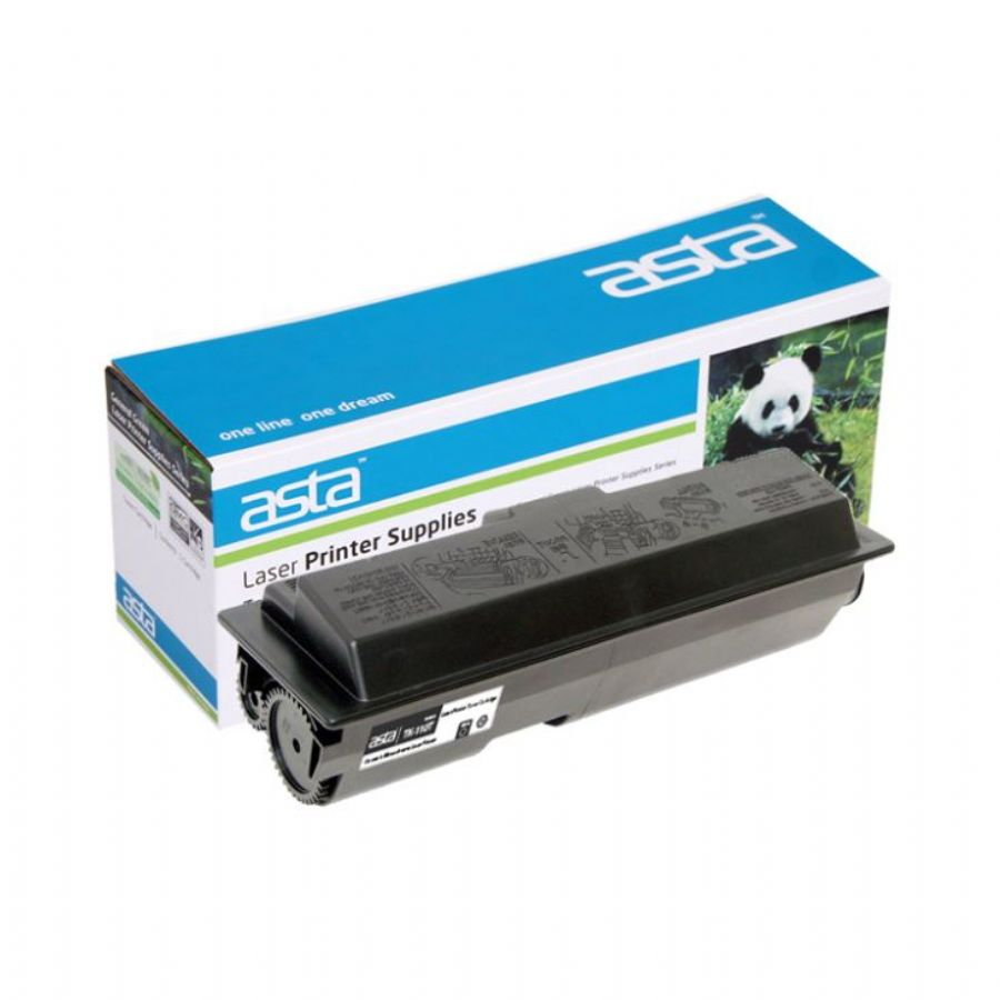 Toner Cartridge Powd