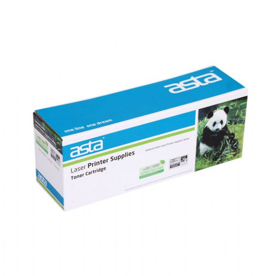 Toner Cartridges Use