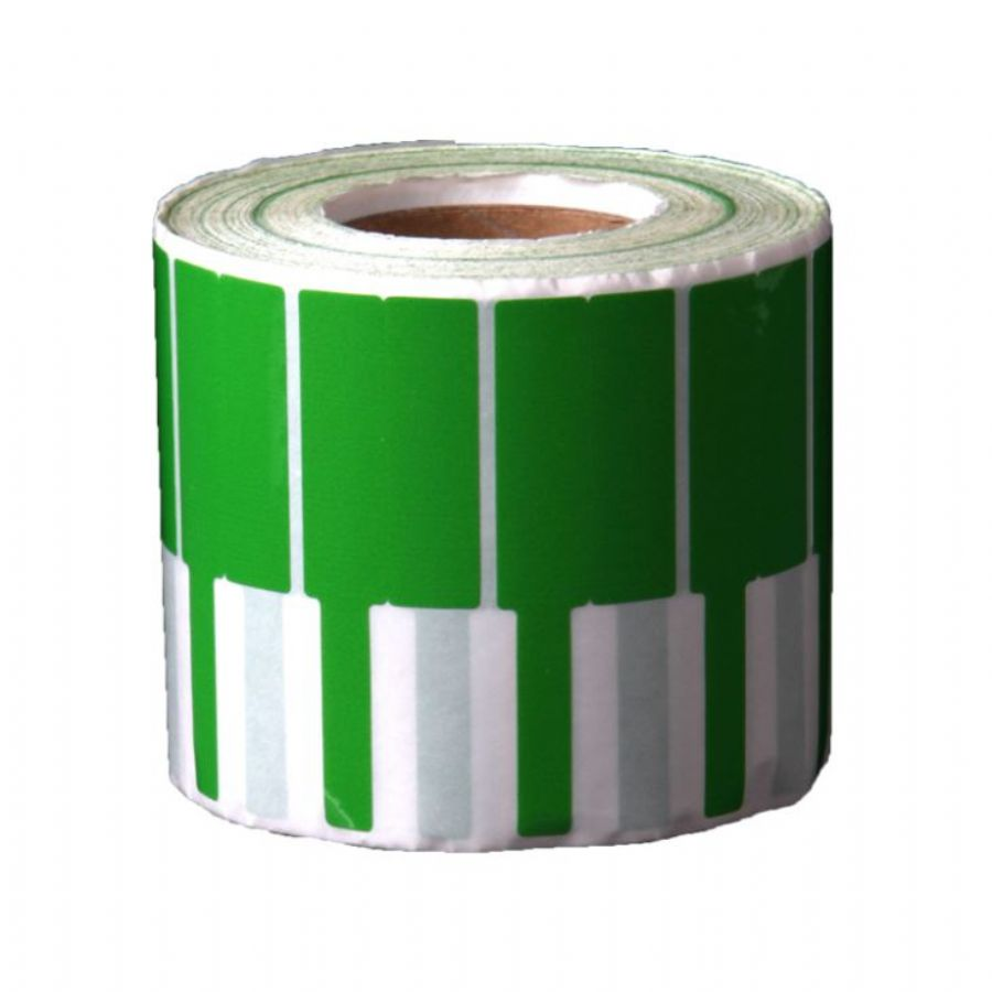 Thermal Printer Labels Roll