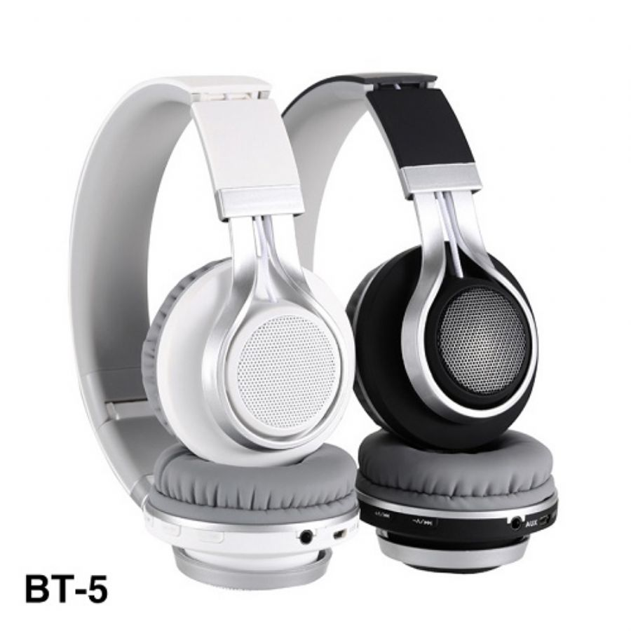 S2 2 In 1 wireless headphone