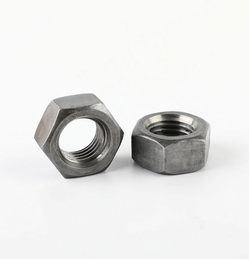 hex_nuts