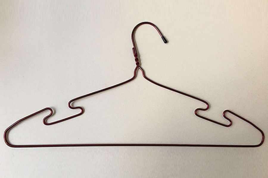 _Painted_Metal_Hanger