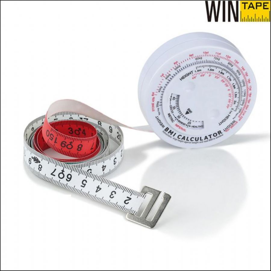 Health Care Measuring Tape