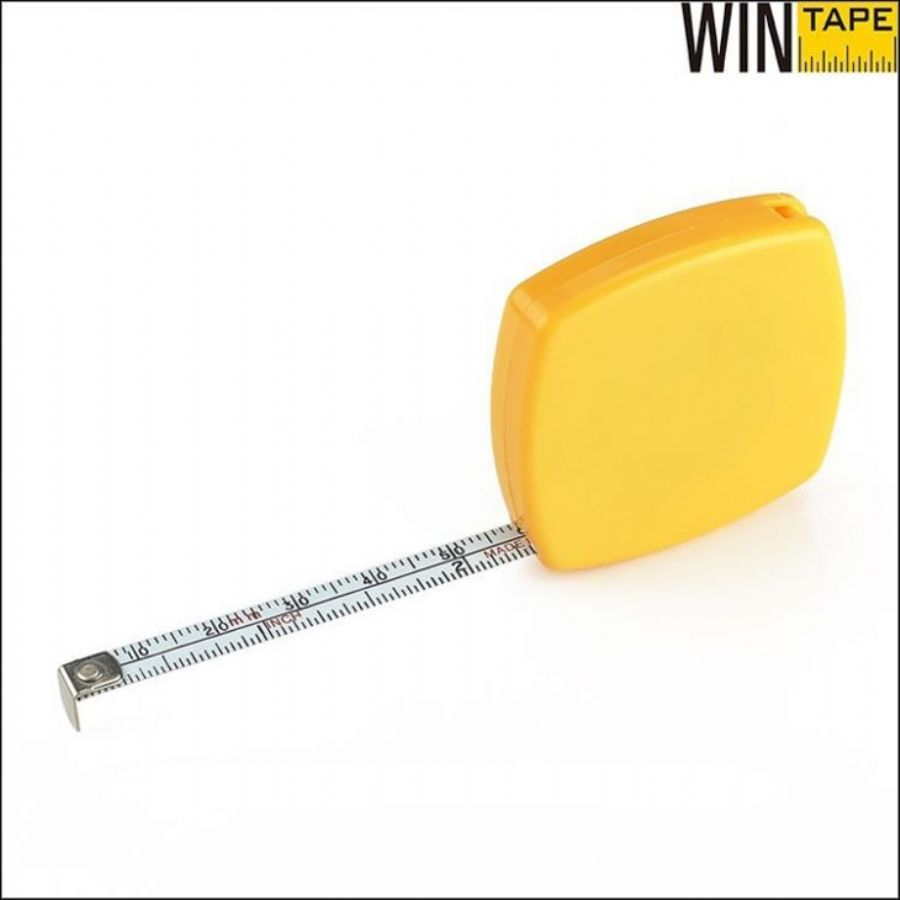 Diameter Tape Measur
