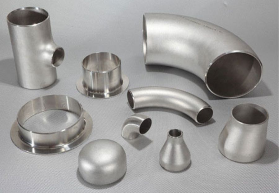 Stainless_Steel_Butt_weld_Pipe_Fittings