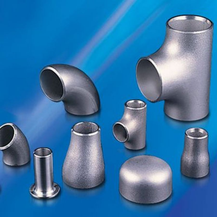 Stainless_Steel_Fittings
