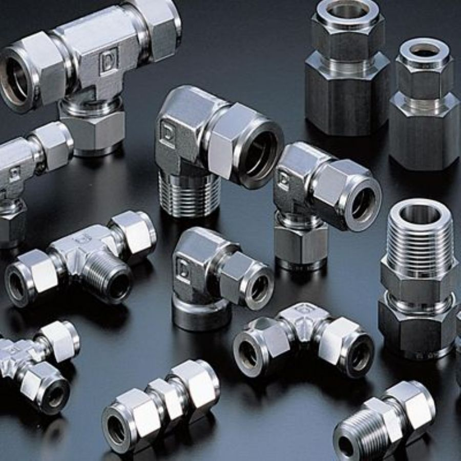 Stainless_Steel_Compression_Fittings