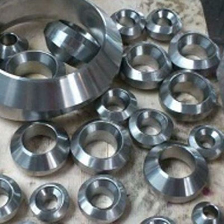 Stainless_Steel_Outlets_Fittings