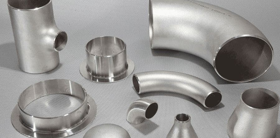 _Stainless_Steel_Buttweld_Fittings_