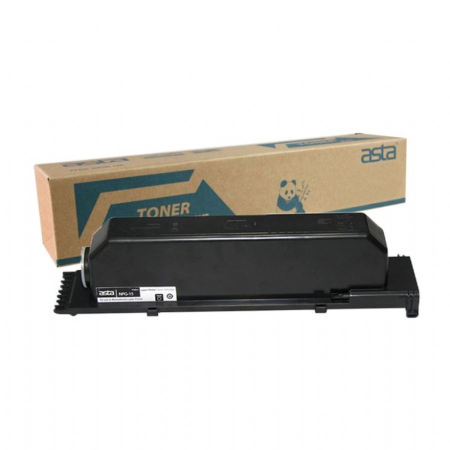 Toner cartridge for