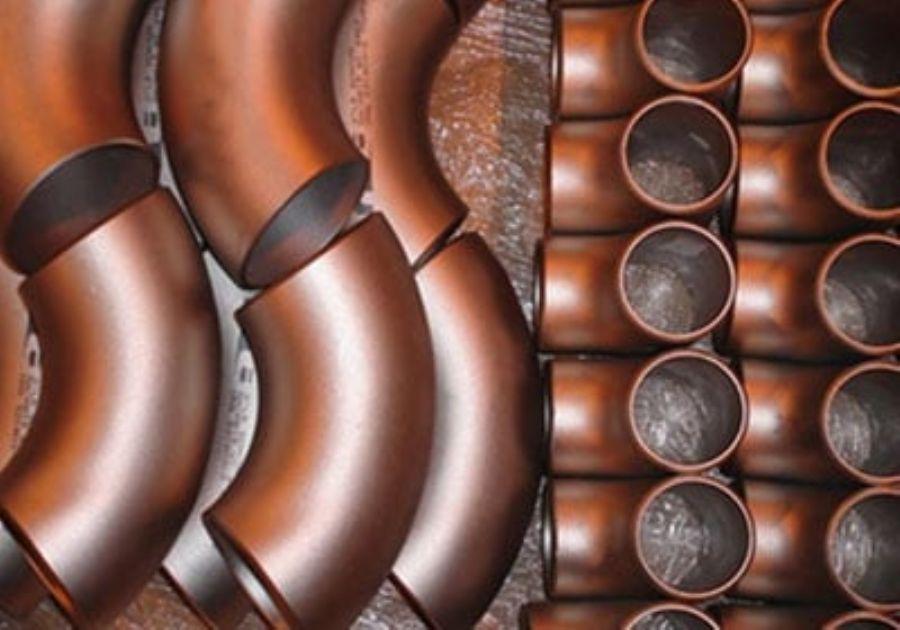 Cupro_Nickel_Buttweld_Pipe_Fitting