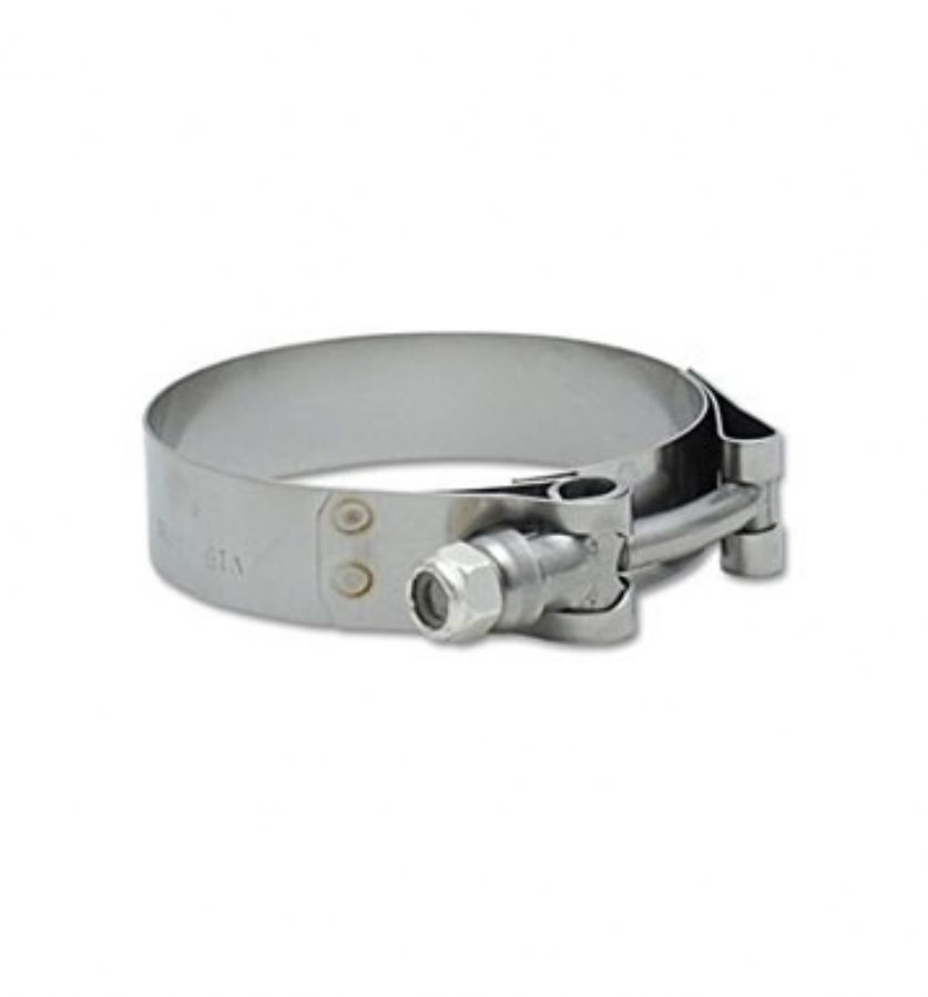 Stainless_Steel_Clamp_Range