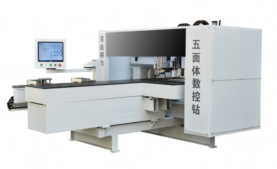 Carpenter_CNC_Machine