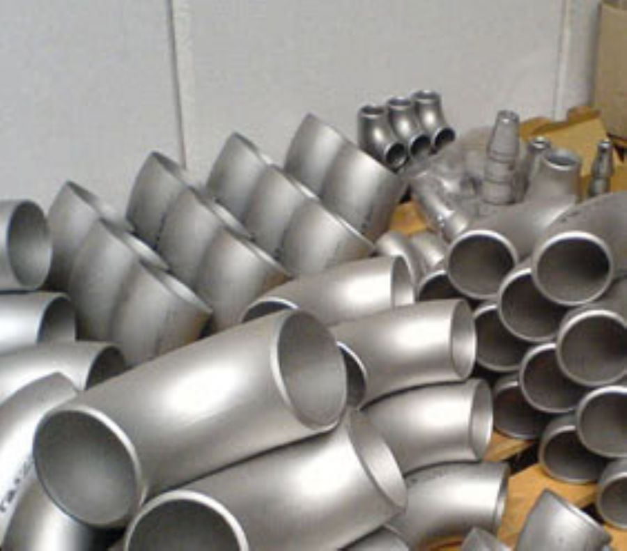 Buttweld_Pipe_Fittings_CS_Pipe_Fitting_Monel_Welded_Pipe_Fittings