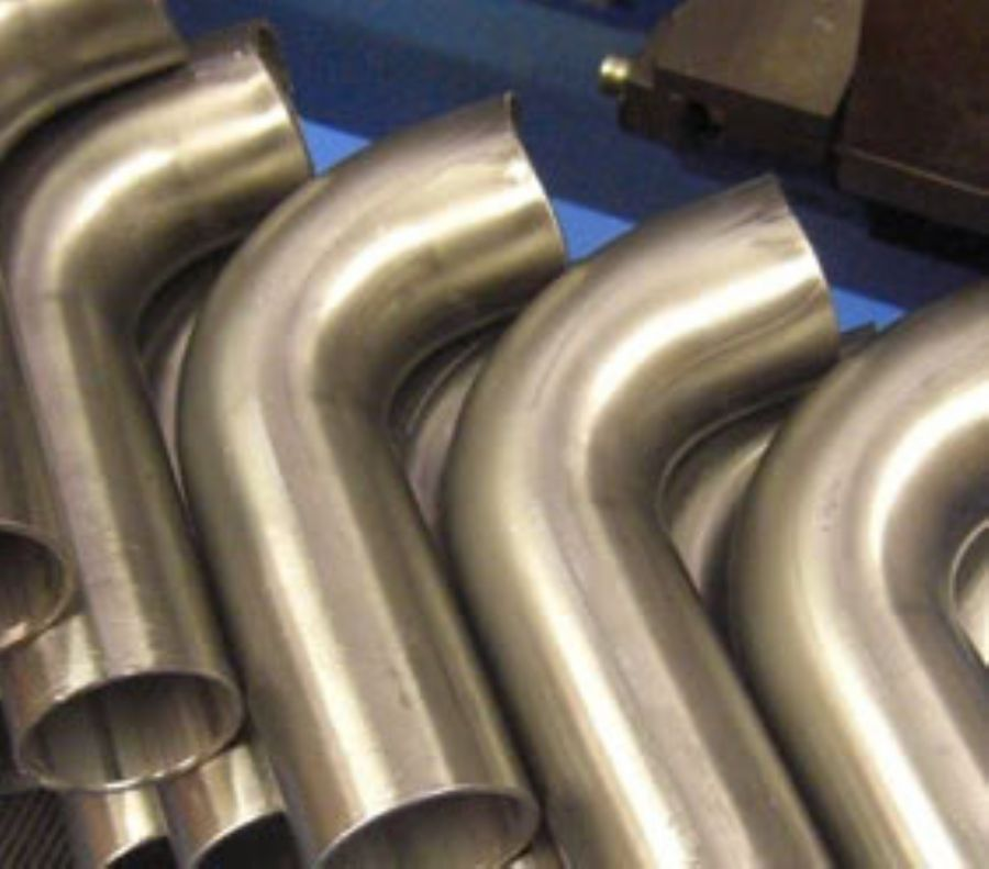 Long_Radius_Bend_Alloy_Steel_Pipe_Bend_Titanium_Pipe_Bend