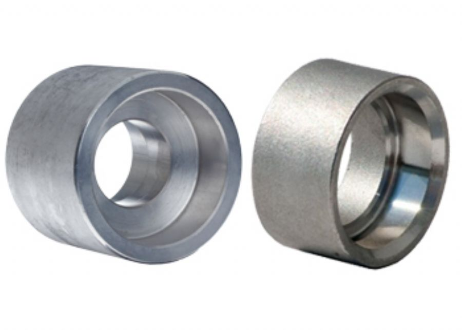 Stainless_Steel_Socket_weld_Coupling