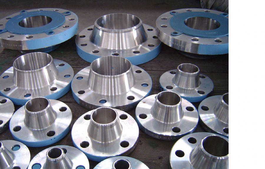 Stainless Steel Slip