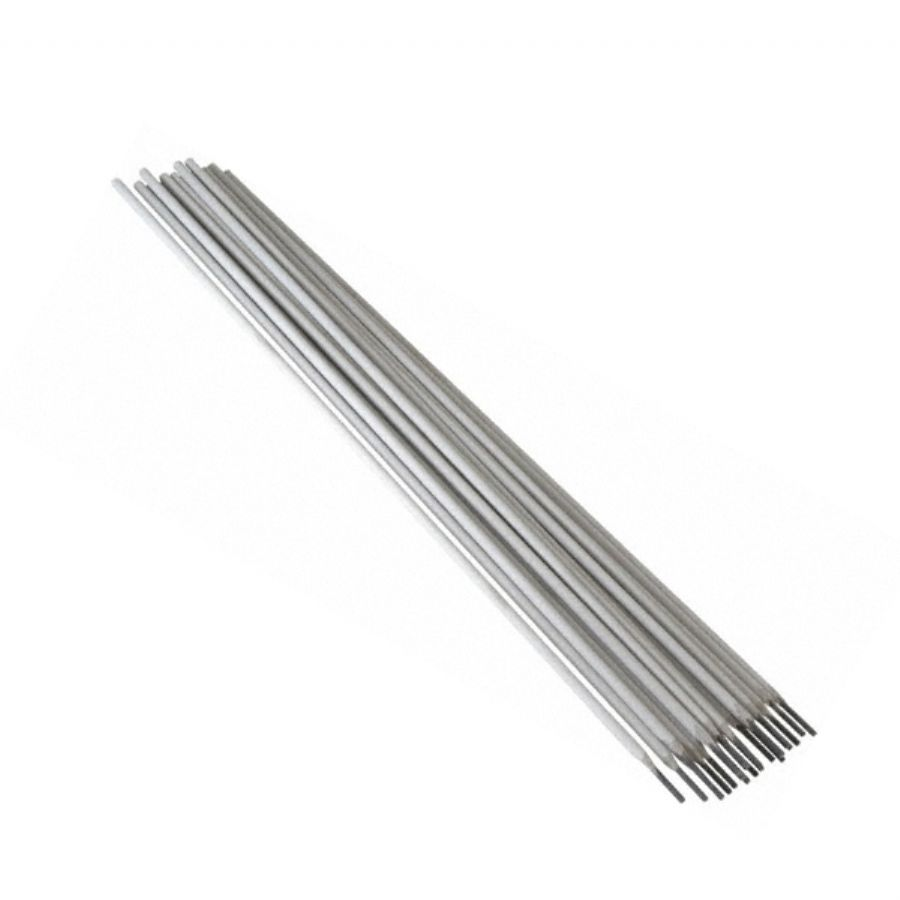 Welding Rods, Welding Bars, Welding Round Bars, Stainless Steel Welding Rods