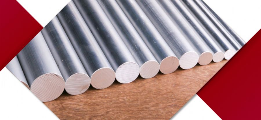 Stainless_Steel__Round_Rod,_Stainless_Steel__Bar