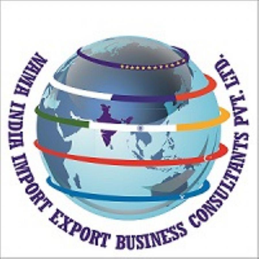 Dış Ticaret/ Ithalat