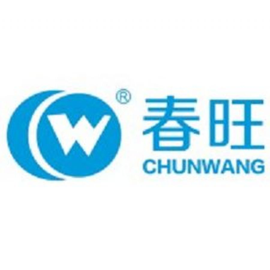 Shenzhen_Chunwang_Environmental_Protection_Technology_Co.,Ltd