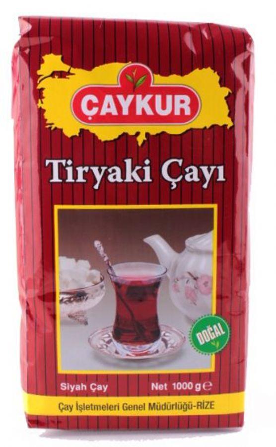 �aykur Tiryaki 1 kg