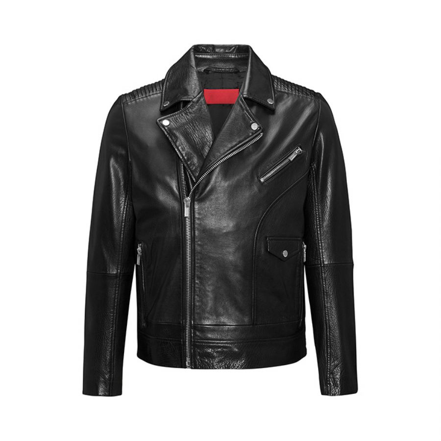 Gents Leather Fashio