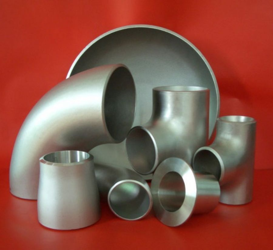 Stainless_Steel__Buttweld_Pipe_Fittings