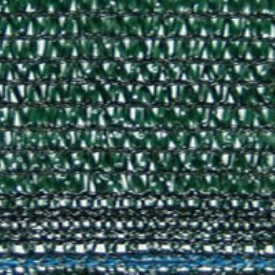 Knitted Plastic Nett