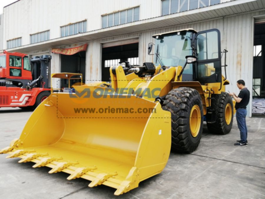 CAT_950GC_Wheel_Loader