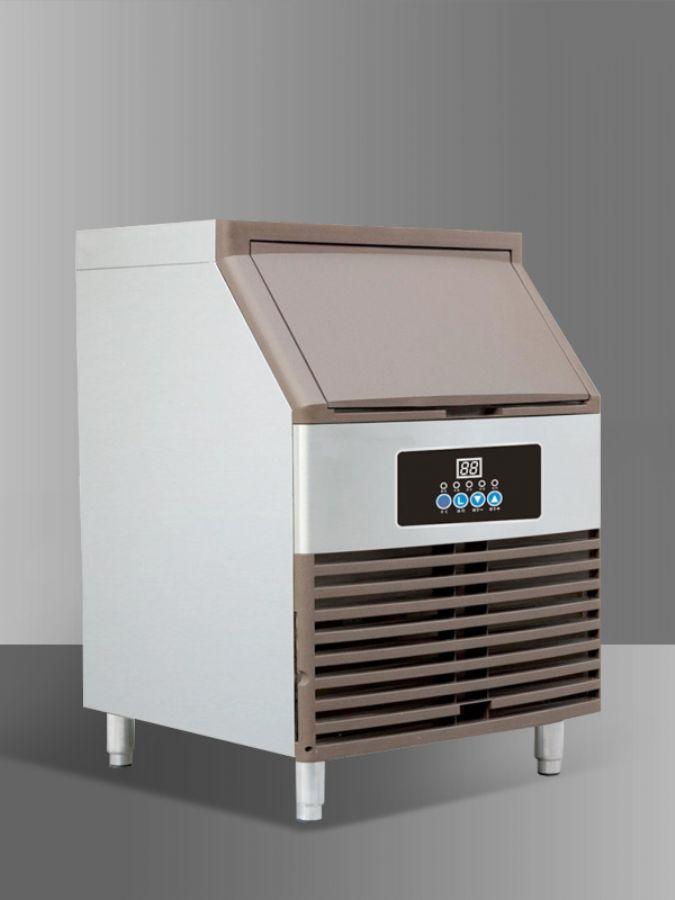 ICE MAKER-68-98-118-138KG
