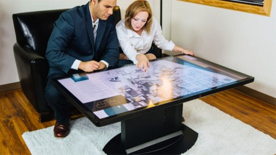 Interactive_Touch_Table_Solutions