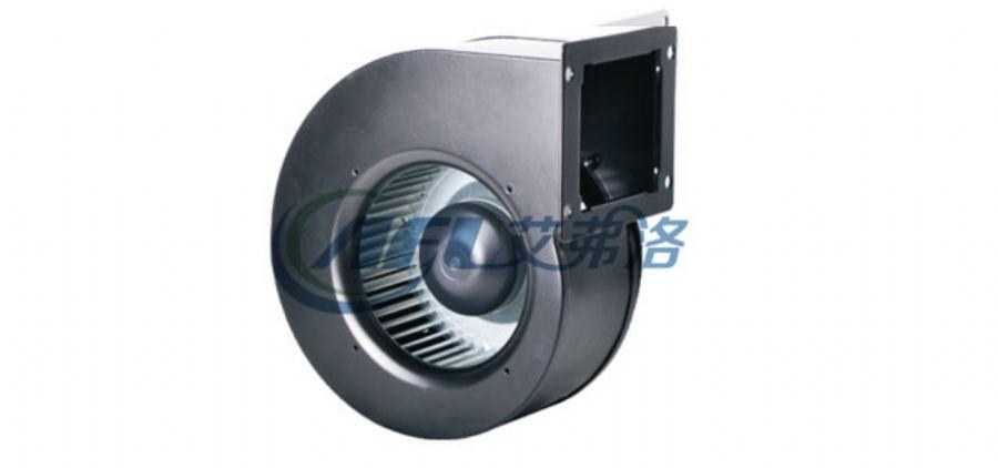 Constant Airflow EC
