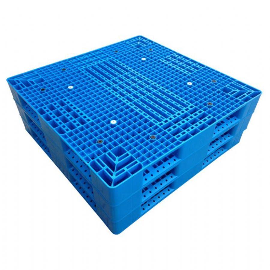 Plastic Pallet Heavy Duty Pallet