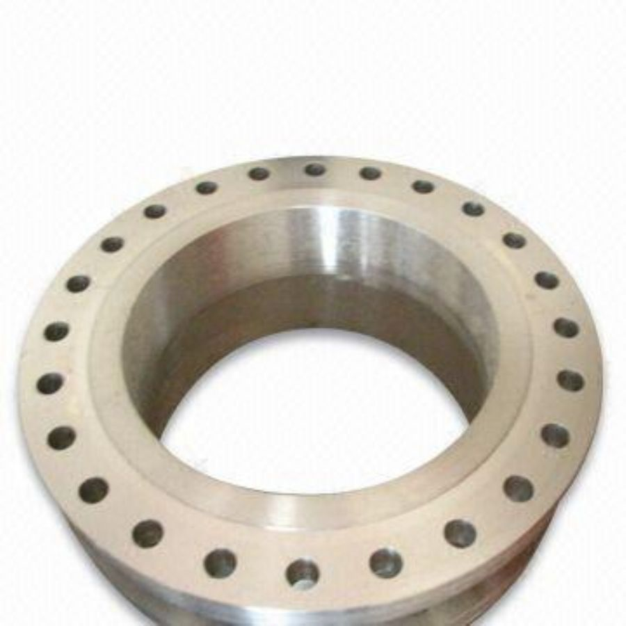 Stainless_Steel_Flange