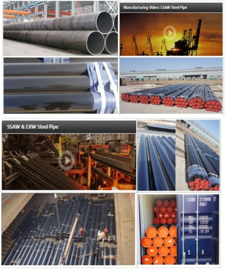Seamless_Steel_Pipe_Seamless_Carbon_Steel_Pipe