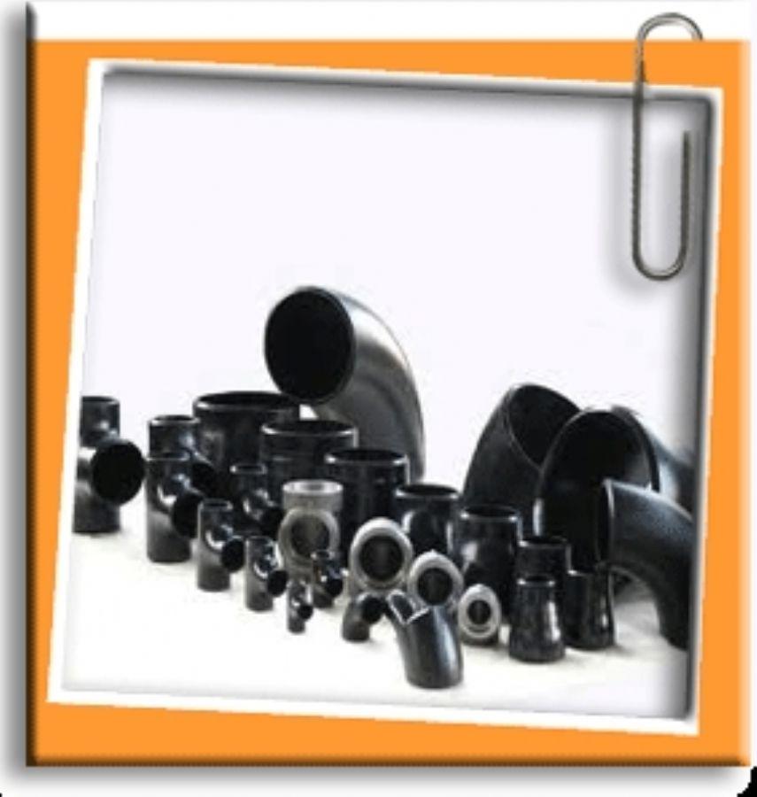 Carbon Steel Seamless Pipe, Carbon Steel Welded Pipe, Carbon Steel Seamless Tube