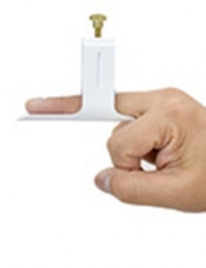 Finger Orthosis Spli