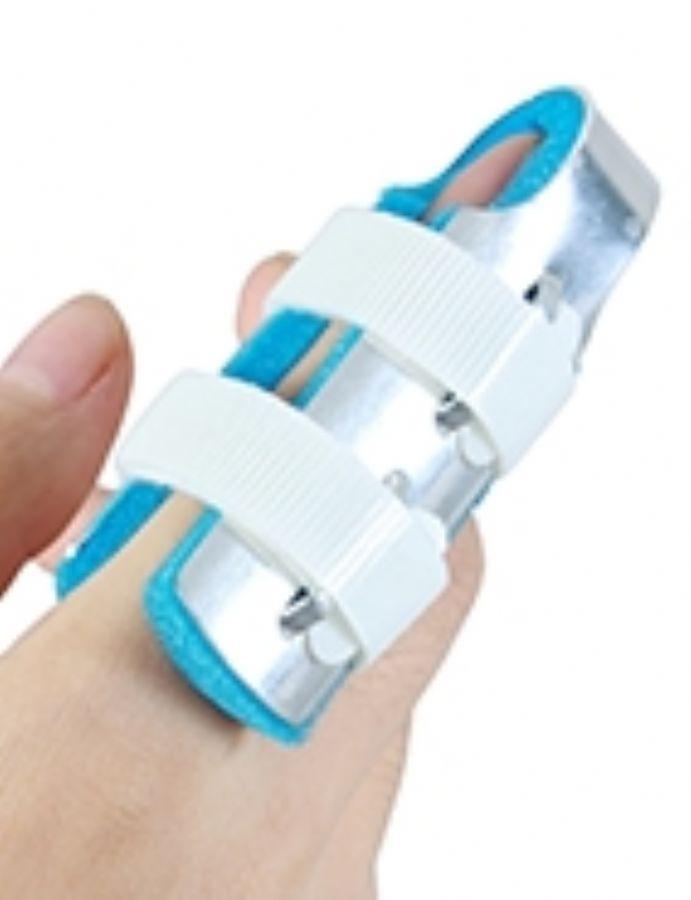 Orthopaedic Splint R