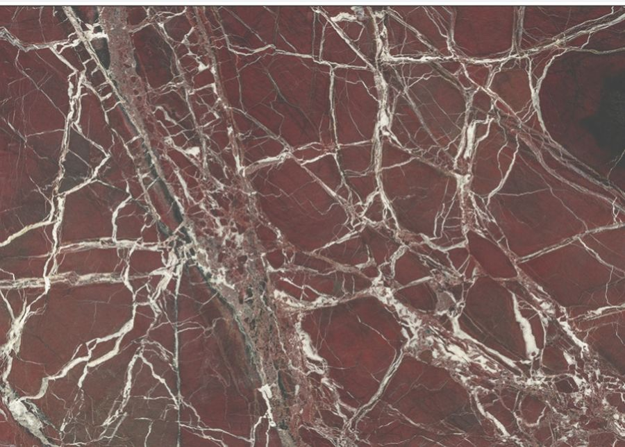TURKISH DARK EMPERADOR MARBLE