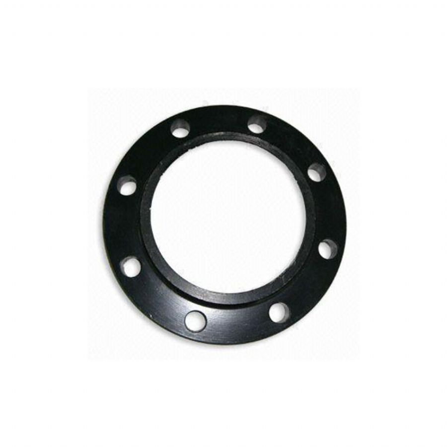 CARBON_STEEL_A105_FLANGES