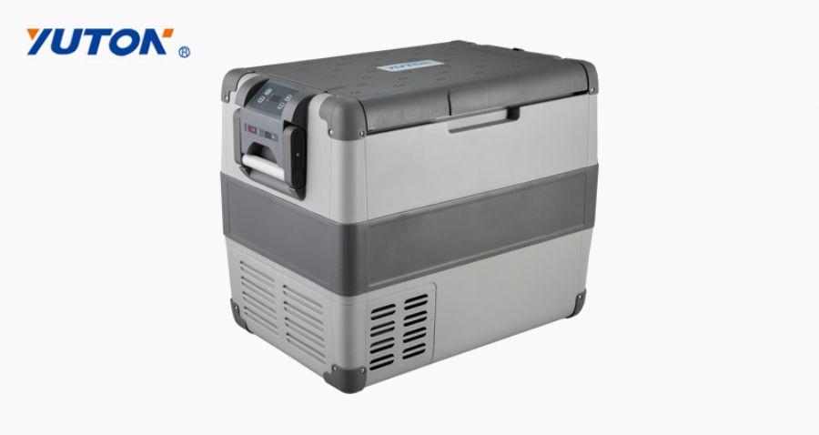 30L/5L Portable Refr