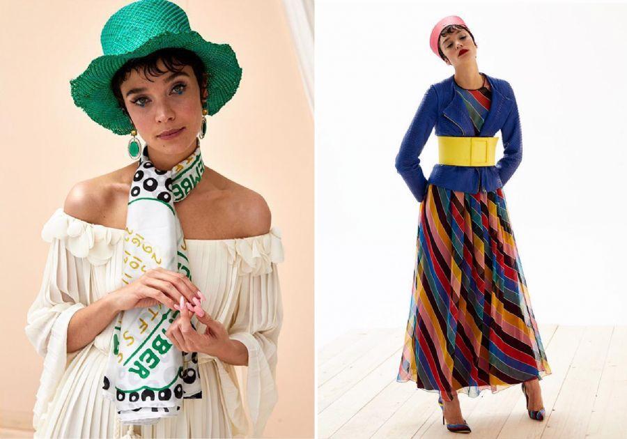 handmade SIBI Women