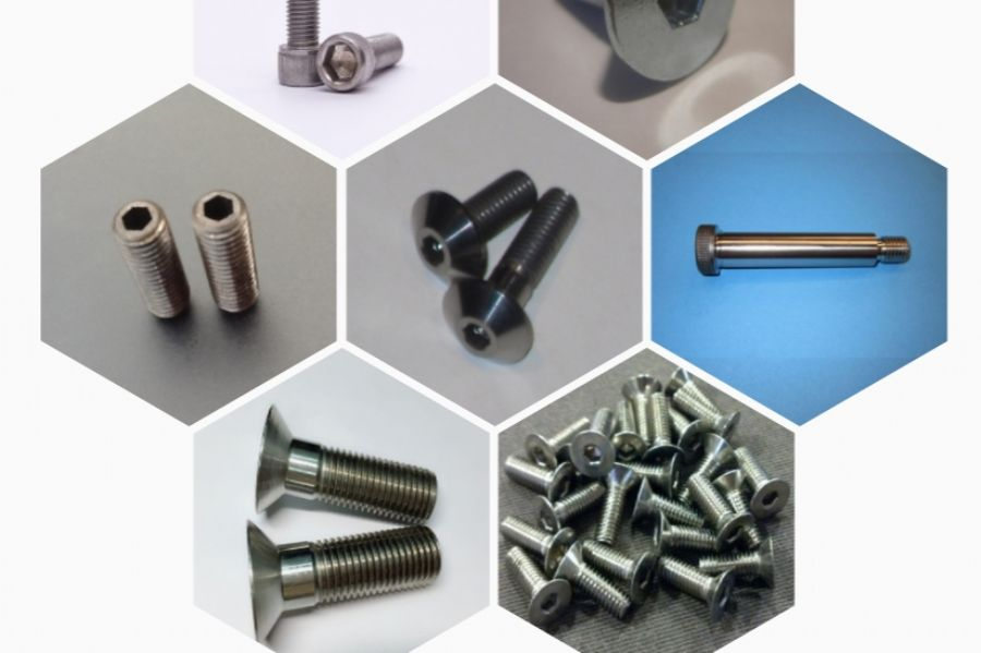 Stainless_Steel_Allen_Bolt_Socket_Head_Cap_Screw