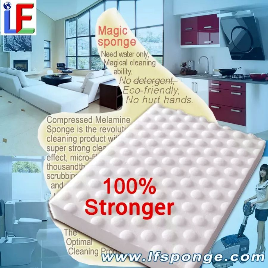 Household_Cleaning_Sponge_